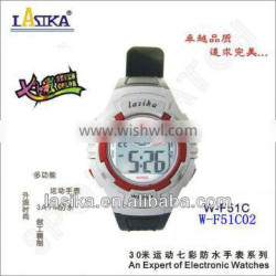 2013 New watches on Portugal market