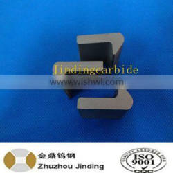 wondeful quality tungsten carbide for railroading construction