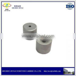 Professional design wire drawing die