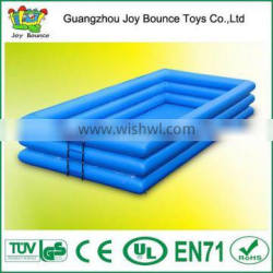 cheap inflatable swimming pool for sale,inflatable child swimming pool,pvc inflatable water pool in china