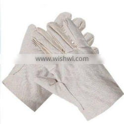 safety working cut resistant mechanical anti vibration gloves