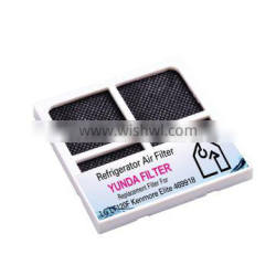 469918 LT120F chinese air filters for refrigerator
