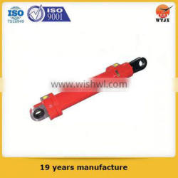Factory supply quality construction machinery hydraulic cylinder