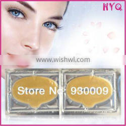 High quality collagen crystal lip mask for Women's sexy Lips care