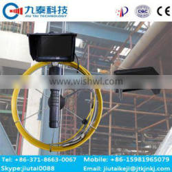 GT-21D portable pipe endoscopic handheld industrial endoscope