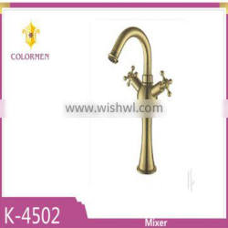 High quality copper basin faucetr,bronze