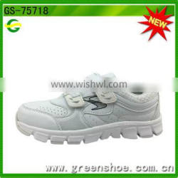 2016 new sports shoes for child sport shoes
