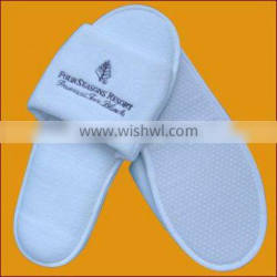 hotel slippers 71