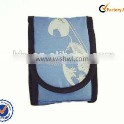HOT selling promotion gift novelty goody bag