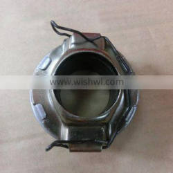 Clutch bearing for LAN25 hilux clutch release bearing 31230-35061