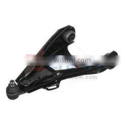 for Renault control arm, track control arm,steering arm