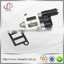 IDLE AIR CONTROL VALVE For 35150-2B000
