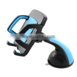 Universal mobile phone holder car accessories