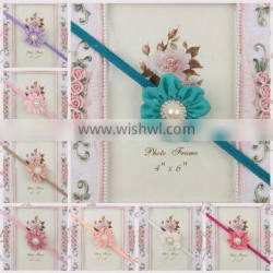 2015 new born baby accessories for babies MY-AD00016