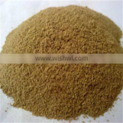 Animal Feed Fermented Soybean Meal For poultry