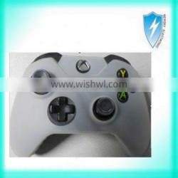 Controller Skin for Xbox One by Foamy Lizard (TM) [CHRISTMAS GIFT SALE] ChameleonSkin (Individual) Protective Anti-slip Silicone