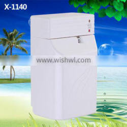 Wall mounted Electric Perfume Dispenser