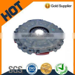 Chenglong Clutch Pressure Disk Assembly for sale LQ430PT-1601100