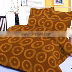 100% cotton bed sheet indian cotton sheets