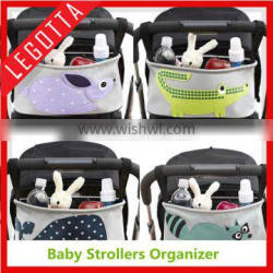 Hot selling high quality cheap fashion thermal lunch box bag for import