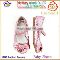 China manufactory supply hot selling import and export shoes
