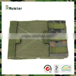 chinese army ammo pouch wholesale