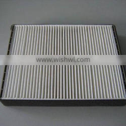 Air Conditioner Cabin Filter for HYUNDAI