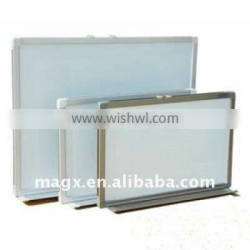 White Board From Magx Manufacturer