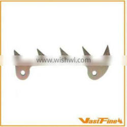 The Best Factory Price High Quality Bumper Spike For Chainsaw Fit STIHL 260 240 026 024