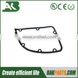 Garden tool parts chain saw spare parts MS070 MS090 chain saw gasket