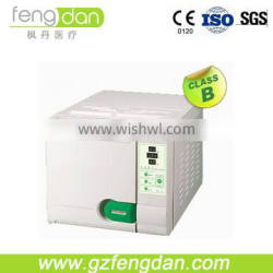 Best and reasoable dental autoclave price with good quality
