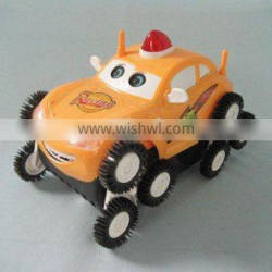 Dynamoelectric Tip lorry Toys