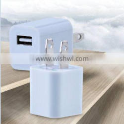 HOT Mini Charger Head Compatible Power Charger,Smart Charger