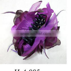wendy hair company product 2014 newest fashion for woman hair accessory
