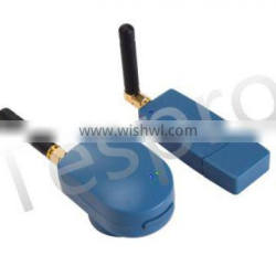 TP-RF Wireless Optical Probe with RF Interface