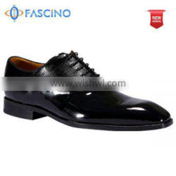 new shoes for men 2014