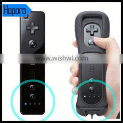 Top Retro Game For Wii Console Accessories