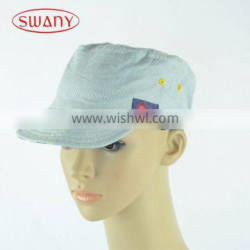 High-performance different size crazy selling baby hat snapback
