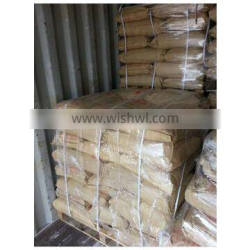 Auxiliaries and Other Medical Chemicals Acid Succinate