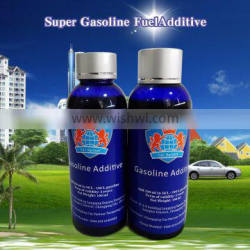 best gas mileage booster fuel oil additives