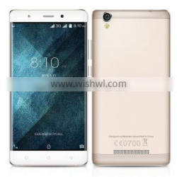 3g quad core android 5.1 smartphone with competitive price