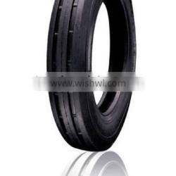 7.60-15 agriculture tyre, tractor tyre