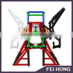 Cheap price new novelty education toys for children game