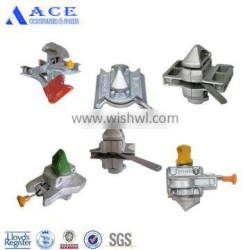 DNV GL KR Certified Container Lashing Equipment Mechanism