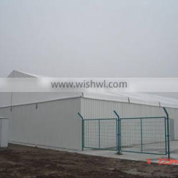 2017 new design hard shell roof top tent marriage tent