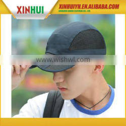 Hot sale top quality best price plush animal head hat and snapback caps