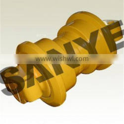 high quality track roller for shantui bulldozer TY230