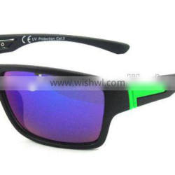 New style wholesale promotion sports sunglasses,cheap sports sunglasses,custom sport sunglasses,wholesale sports sunglasses