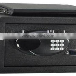 Best Selling Hotel Safe with LED Display