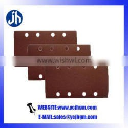 """4""""/4.5""""/5""""/6""""/7""""low price oslong abrasive high quality various models for metal/wood/stone/glass/furniture/stainless steel"""